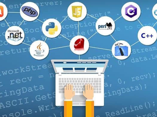 Qual tecnologia você precisa? - SerraWeb Tecnologia