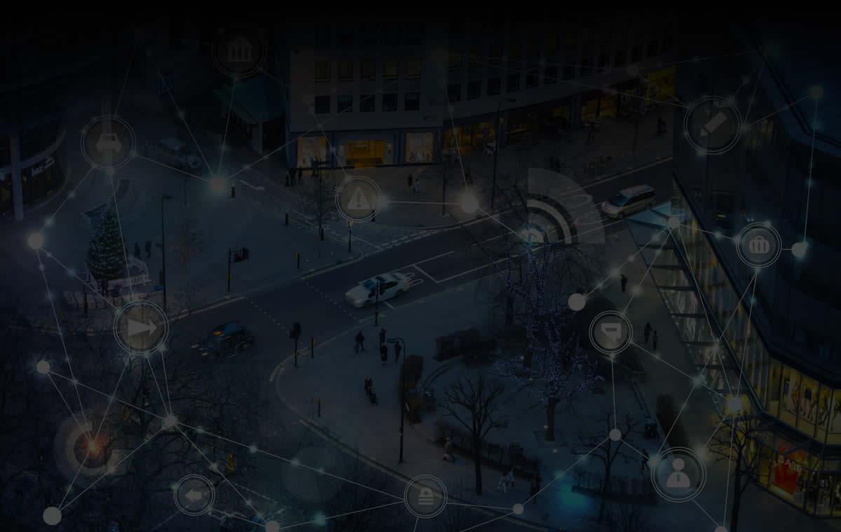 desenvolvimento de sistemas serraweb tecnologia