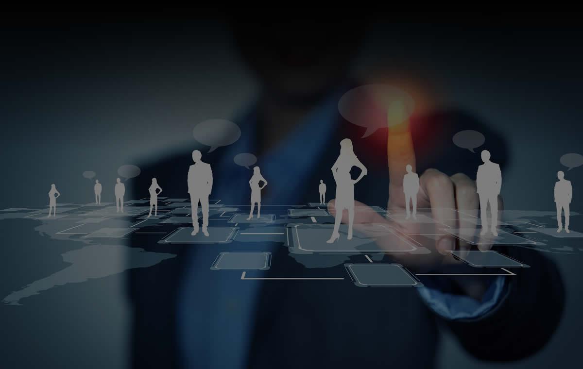 desenvolvimento de plataformas serraweb tecnologia