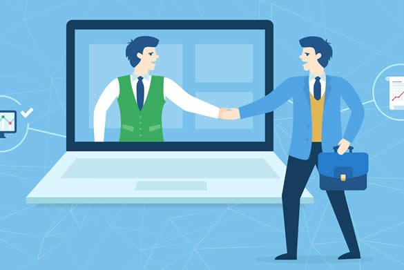 Terceirizar sua TI - Outsourcing