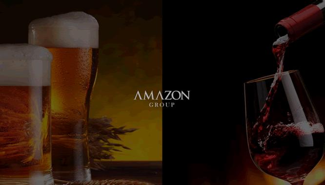 Amazon Group